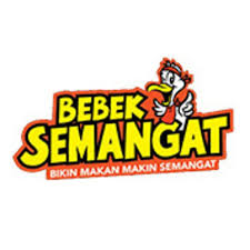 Voucher Digital Bebek Semangat