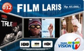 Film Laris